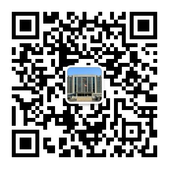 qrcode_for_gh_ae52f594d6db_344.jpg